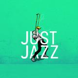 just jazz 01.06.17 - metro 97.7fm (lagos, nigeria)