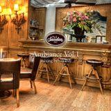 Park Samdan Restaurant Ambiance Vol.1