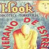 Hook Torrevieja @ 6º Aniversario (2000)