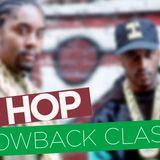 Throback  Thursday  Hip Hop Mix KIng