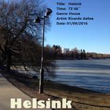 Helsink