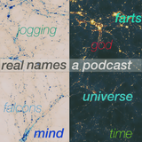 Episode 8: Masturbatory Naturalism