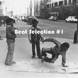 La Ran - BeatSelection#1
