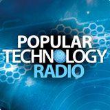 Pop Tech at CES 2016 part 2 | FULL SHOW | #115