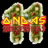Programa 11 - 4ª Temporada. Especial Navidad
