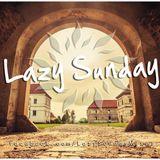 Tudor Mircean - Lazy Sunday 25