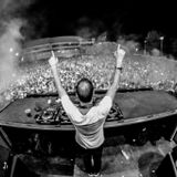 Liquid Soul @ BECOME ONE_Buenos Aires 2017