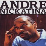 Chicken-N-Kalinka Vol. 15 [Andre Nickatina]
