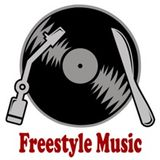 FREESTYLE MIX 2015