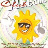 Vibealite - Palace Of Dance (Club Vibealite) DJ Fergus
