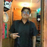 Bial Hclap @ Kiosk Radio 20.08.2019