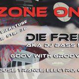 Die Freidreher & Goove with Groove @ Homezone on Tour 09.06.2018 > Radio Corax