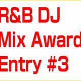 R&BDJ Mix 3