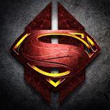 DJ.TC - Mixset June 2015 Superman Party [V.1]
