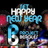 Project Beagles - Happy New Year