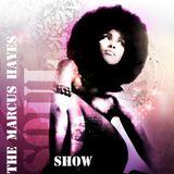 Marcus Hayes Soul Show - Tasty Trio #1