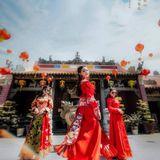 Việt Mix Tâm Trạng Nhất BXH 2019 - Lặng Lẽ Buông Full Ft Hãy Trao Cho Anh - Minh Hiếu Mix