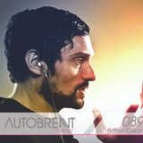 089 - AutobrenntPodcast - ARTHUR OSKAN