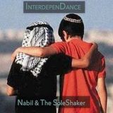 InterdepenDance by Nabil & The Soleshaker