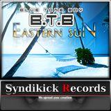 Eastern Sun Detroit Techno Mix