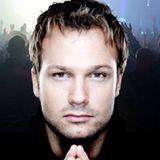 Welcome To The Dash Berlin's World