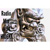Radio Mix #94