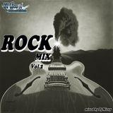 Rock Mix Vol.2