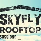 Twins of Sound - Live @ SkyFly Rooftop