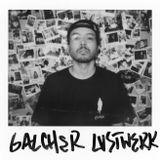 BIS Radio Show #909 with Galcher Lustwerk