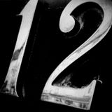 Raabenstein #12