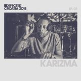 Defected Croatia Sessions – Karizma Ep.01