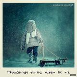 Trancelogy Vol. 32 - Mixed By D.S.