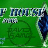 Sons of House RadioShow #005 s.39 by David_Sainz