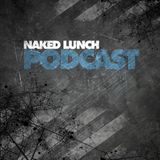 Naked Lunch Podcast 11.06.2014 Deejayjens