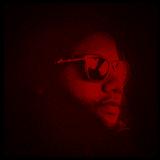 DJ THOM - Promo R&B Lovers #06