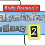 Andy's Reminisce House Session 2