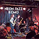 Neon Jazz - Episode 502 - 11.15.17