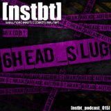 [nstbt_podcast_015] - 6head_slug
