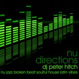 Nu Directions 01/05/15