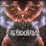 The Jumpbeat No/3