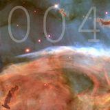 Colour of Liquid #004 w/ Hybrid Minds, Technimatic, Pola & Bryson....