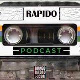 R.A.P.I.D.O #2  (Olivier / Barcelona)
