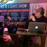 Twins Tuesday-Eps 104 @Floyd's Bar