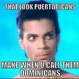 #I AINT EVEN DOMINICAN THO 1