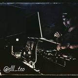DJ TEO Hip Hop SMASH Vol.1