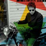 Bob Dylan: Freewheelin'