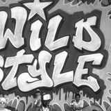 Screen Wolf with Jill McArdle and Special Guest, KT Mac (Wild Style)