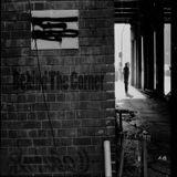 Samadee - Behind The Corner