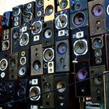 Psykekwak - Raggatek Mix