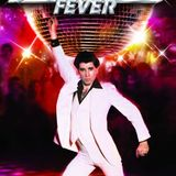SATURDAY NIGHT FEVER - THE MOVIE HITMIX (djpitsios)